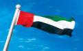 阿联酋迪拜签证案例分析