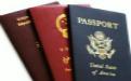 阿联酋迪拜签证百科