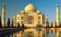 阿联酋迪拜签证在线问答汇总