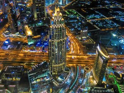 迪拜旅游签会有拒签的可能吗?