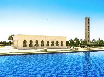 迪拜旅游签证办理攻略