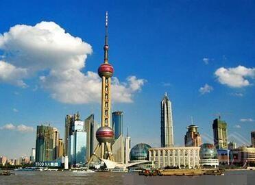 阿联酋迪拜驻上海总领事馆